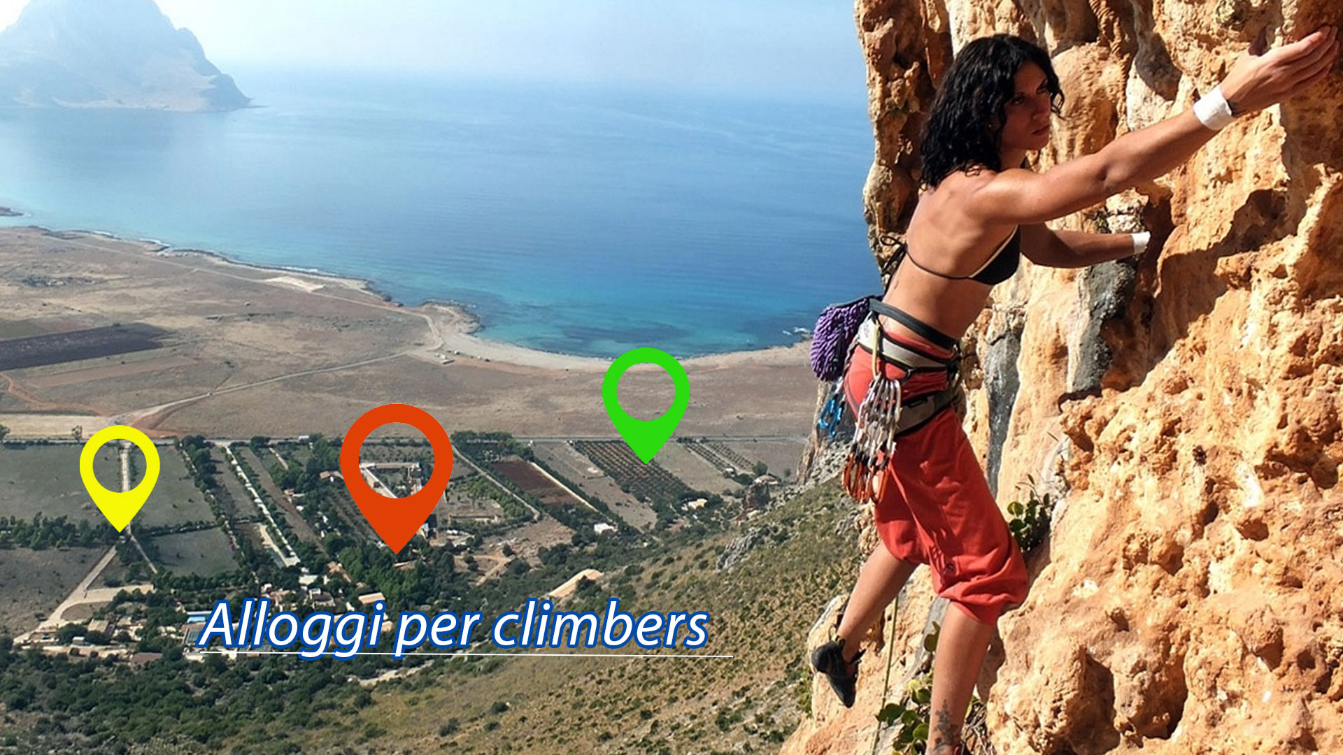 alloggi-climbers-san-vito-lo-capoA312DBCB-367D-30AC-BD53-4C494DF78143.jpg