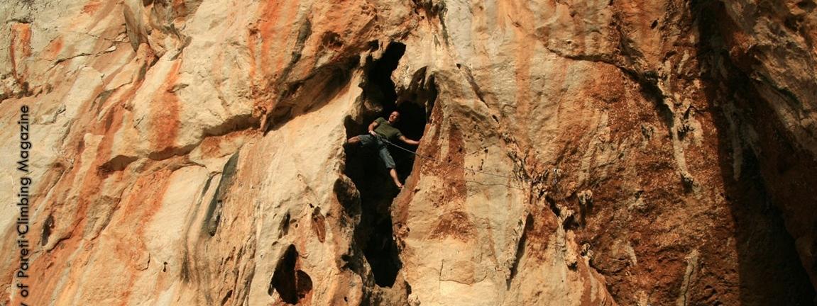 arrampicata-a-salinella-21C8197A73-734D-3C5C-7D30-22FABA28FB94.jpg
