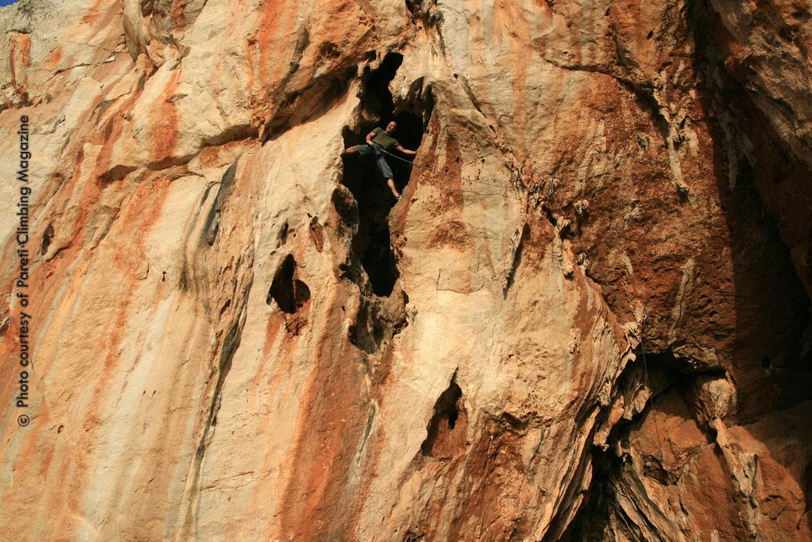 arrampicata-a-salinella-2A1A3B3BE-B202-26C5-DC1A-A40B51D8FCED.jpg