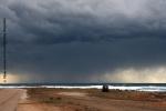 panorama-verso-il-golfo-del-cofanoCCBDDD15-C01D-481D-4E80-8F33F7908EF9.jpg