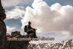tariffe-climbers-san-vito5442AF99-44E9-14E3-748A-4C53BD8BBA96.jpg