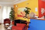 hotel-case-san-vitoC84F33BC-BC15-42DF-9AC6-8809AB81E5D9.jpg
