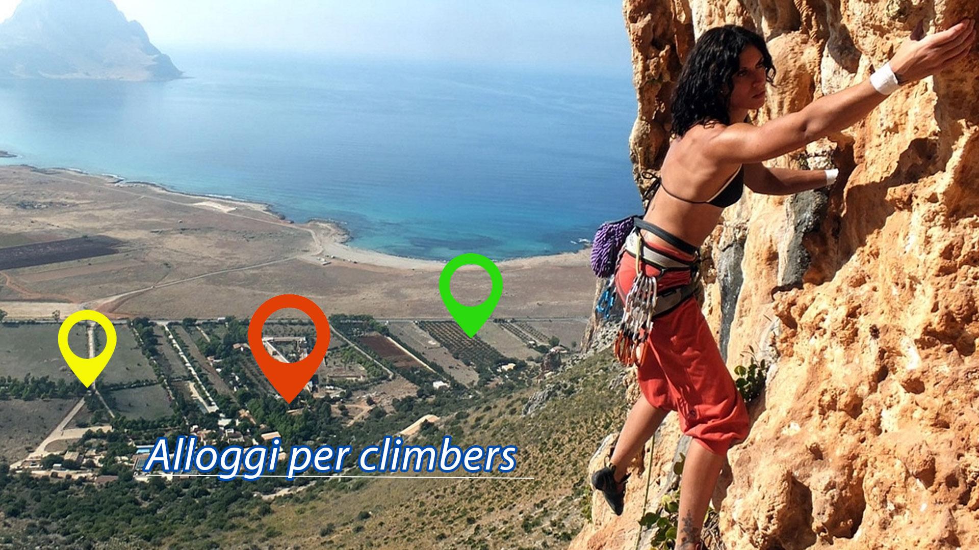 alloggi-climbers-san-vito-lo-capo21463E8B-8AB5-C327-4C6B-C9D1FFC7A40D.jpg